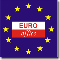 Euro_Office_logo